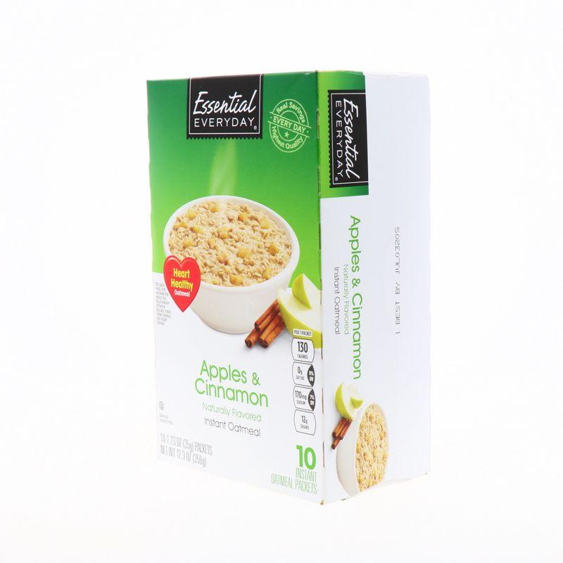 360-Abarrotes-Cereales-Avenas-Granola-y-barras-Avenas_041303002018_2.jpg