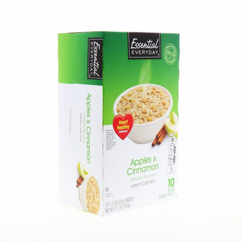 360-Abarrotes-Cereales-Avenas-Granola-y-barras-Avenas_041303002018_8.jpg