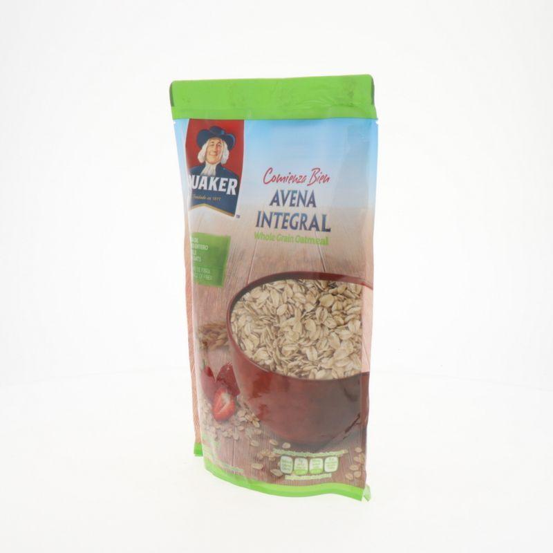 360-Abarrotes-Cereales-Avenas-Granola-y-barras-Avenas_803275300970_2.jpg