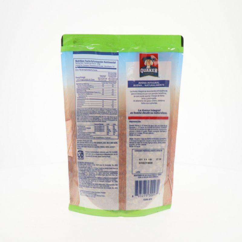 360-Abarrotes-Cereales-Avenas-Granola-y-barras-Avenas_803275300970_5.jpg