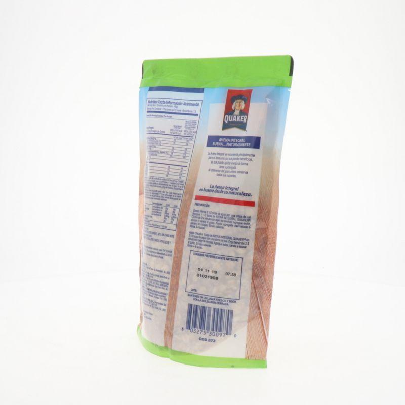 360-Abarrotes-Cereales-Avenas-Granola-y-barras-Avenas_803275300970_6.jpg