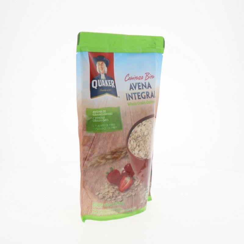 360-Abarrotes-Cereales-Avenas-Granola-y-barras-Avenas_803275300970_8.jpg