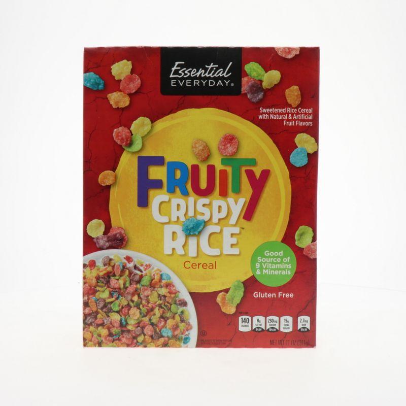 360-Abarrotes-Cereales-Avenas-Granola-y-barras-Cereales-Infantiles_041303001585_1.jpg