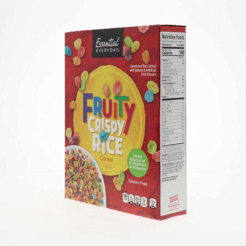 360-Abarrotes-Cereales-Avenas-Granola-y-barras-Cereales-Infantiles_041303001585_2.jpg