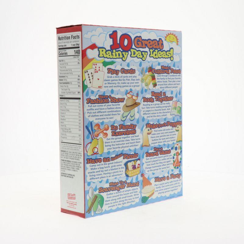 360-Abarrotes-Cereales-Avenas-Granola-y-barras-Cereales-Infantiles_041303001585_4.jpg