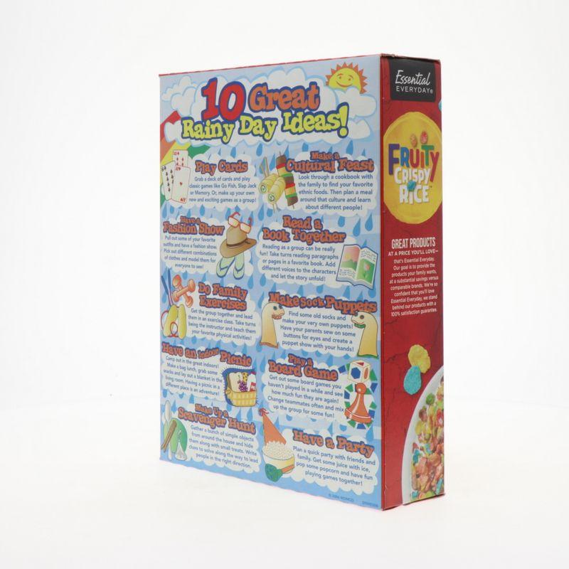 360-Abarrotes-Cereales-Avenas-Granola-y-barras-Cereales-Infantiles_041303001585_6.jpg