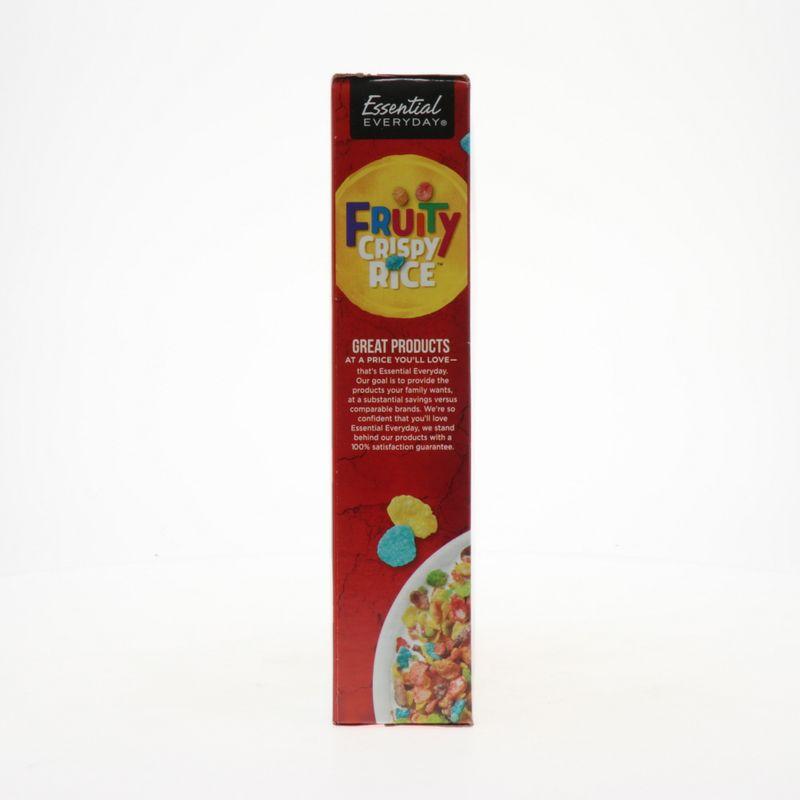 360-Abarrotes-Cereales-Avenas-Granola-y-barras-Cereales-Infantiles_041303001585_7.jpg
