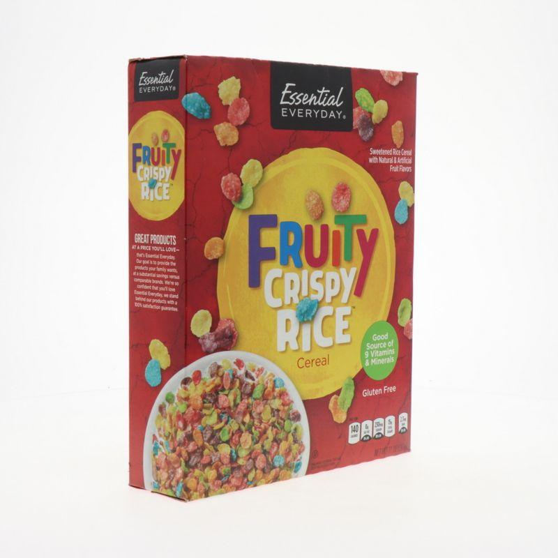 360-Abarrotes-Cereales-Avenas-Granola-y-barras-Cereales-Infantiles_041303001585_8.jpg