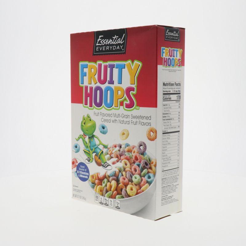 360-Abarrotes-Cereales-Avenas-Granola-y-barras-Cereales-Infantiles_041303001721_2.jpg