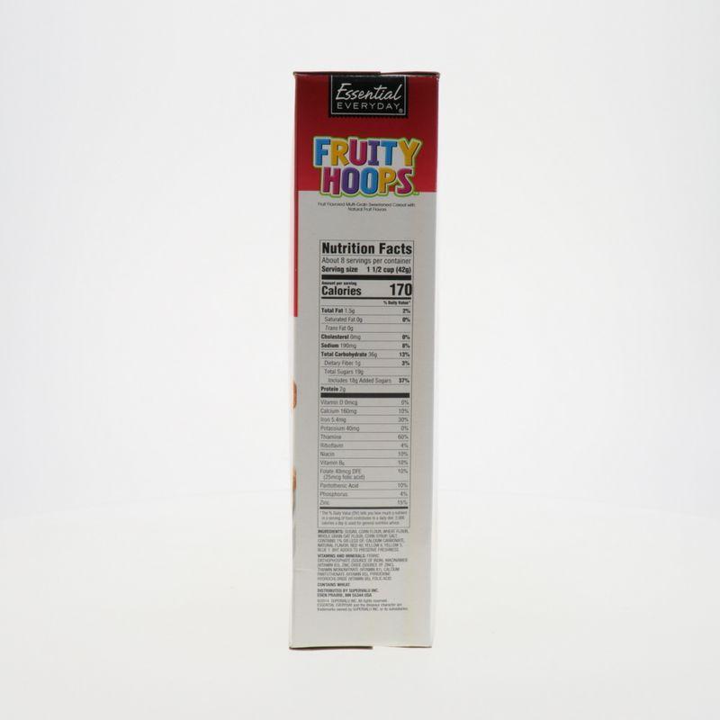 360-Abarrotes-Cereales-Avenas-Granola-y-barras-Cereales-Infantiles_041303001721_3.jpg