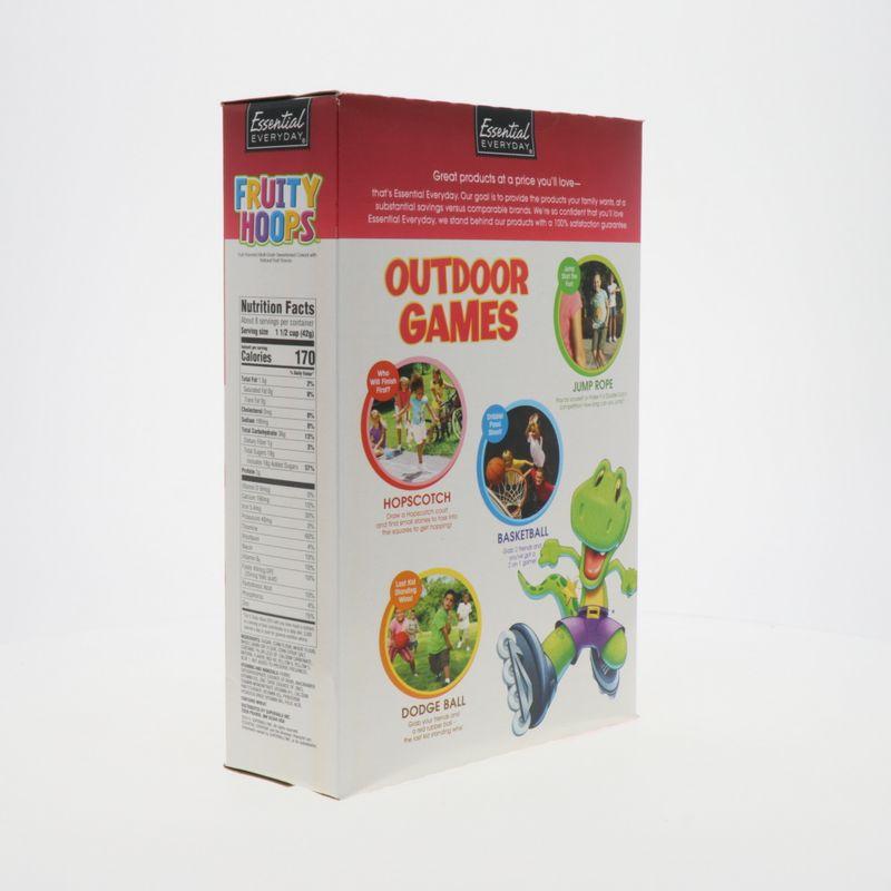 360-Abarrotes-Cereales-Avenas-Granola-y-barras-Cereales-Infantiles_041303001721_4.jpg