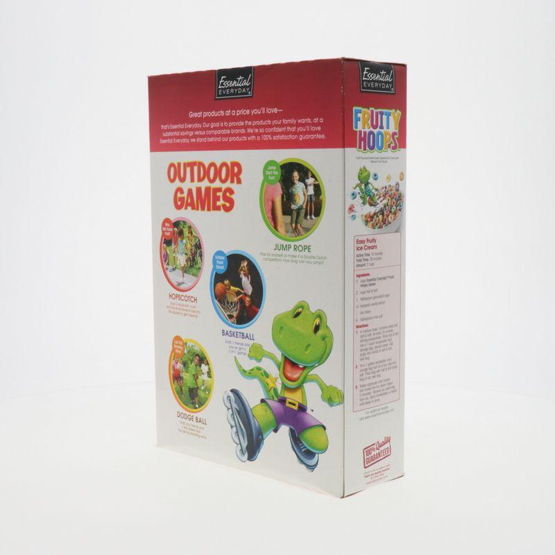 360-Abarrotes-Cereales-Avenas-Granola-y-barras-Cereales-Infantiles_041303001721_6.jpg