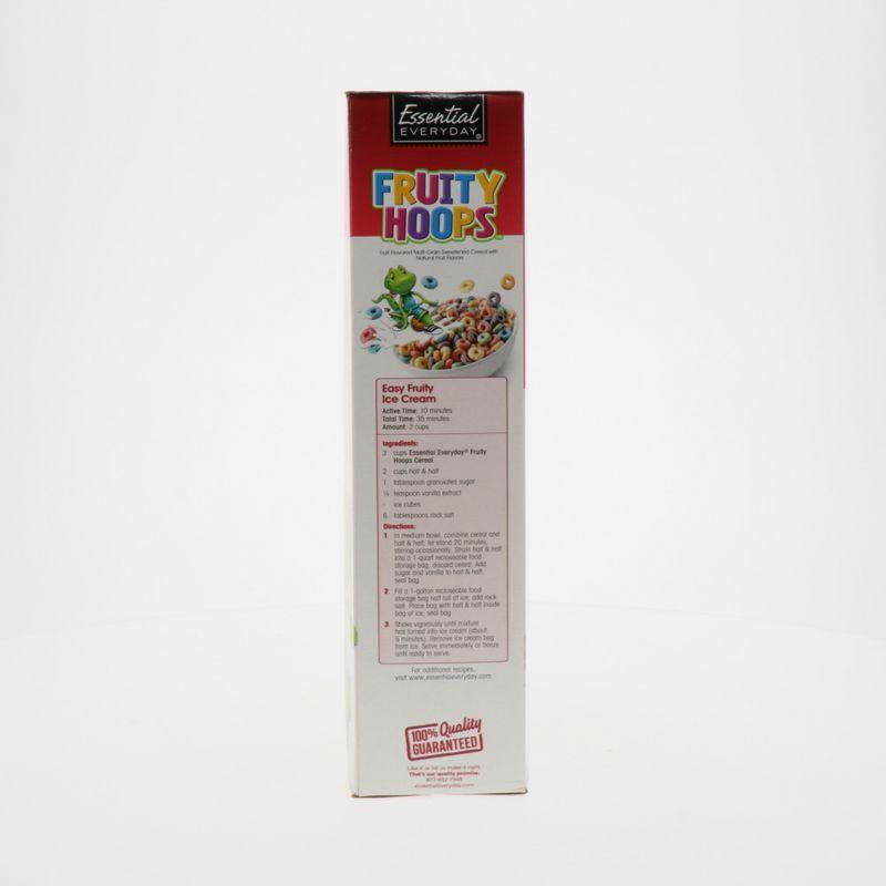 360-Abarrotes-Cereales-Avenas-Granola-y-barras-Cereales-Infantiles_041303001721_7.jpg