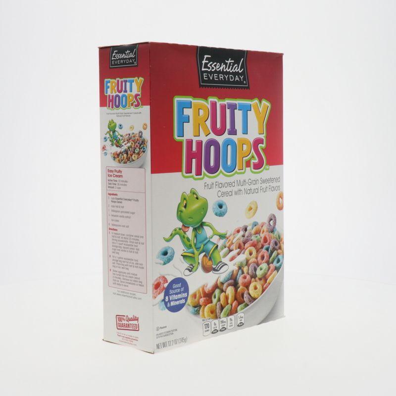 360-Abarrotes-Cereales-Avenas-Granola-y-barras-Cereales-Infantiles_041303001721_8.jpg