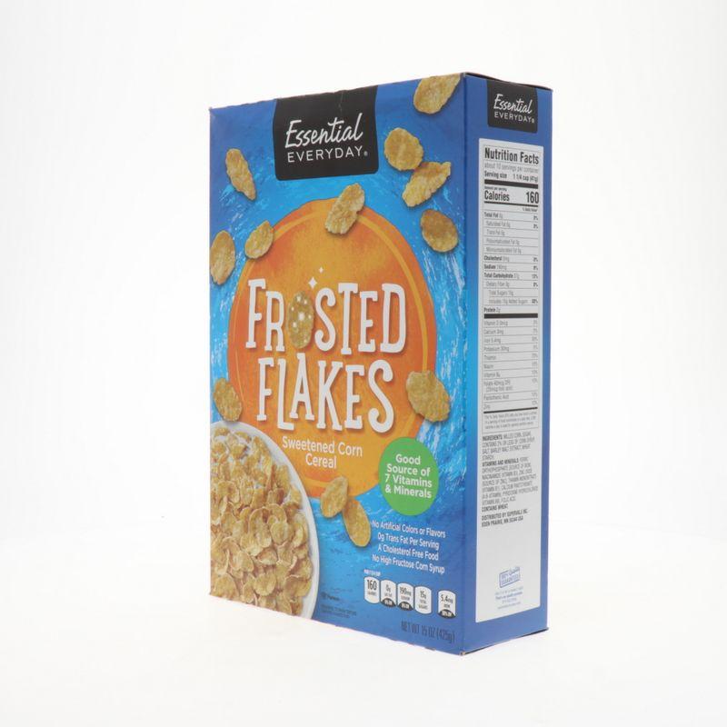 360-Abarrotes-Cereales-Avenas-Granola-y-barras-Cereales-Infantiles_041303035993_2.jpg