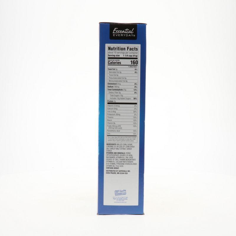 360-Abarrotes-Cereales-Avenas-Granola-y-barras-Cereales-Infantiles_041303035993_3.jpg