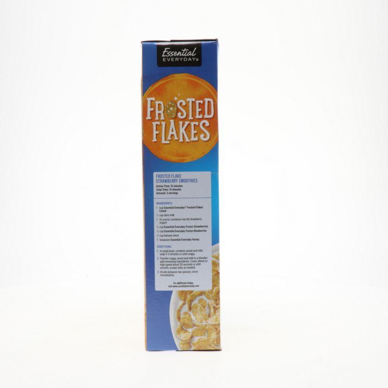 360-Abarrotes-Cereales-Avenas-Granola-y-barras-Cereales-Infantiles_041303035993_7.jpg