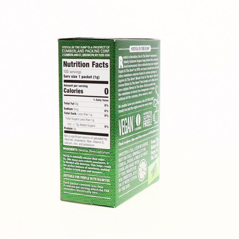 360-Abarrotes-Endulzante-Endulzante-Dietetico_044800750109_5.jpg