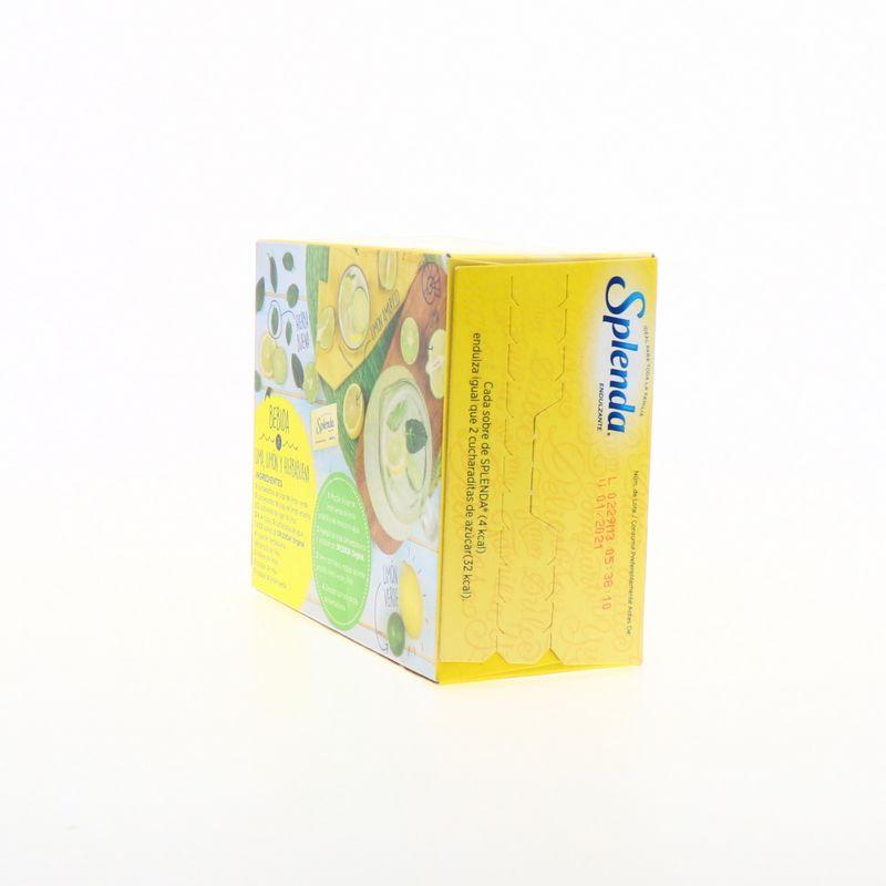 360-Abarrotes-Endulzante-Endulzante-Dietetico_722776020012_12.jpg