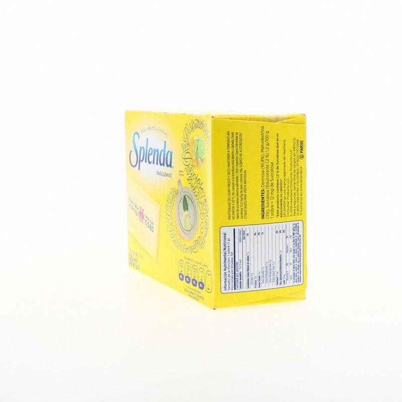 360-Abarrotes-Endulzante-Endulzante-Dietetico_722776020012_4.jpg