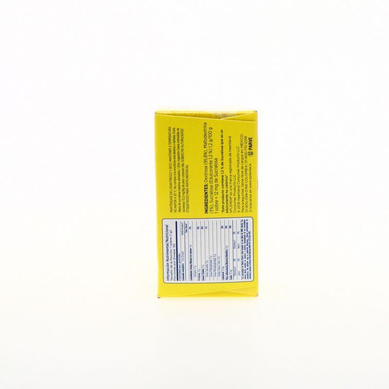 360-Abarrotes-Endulzante-Endulzante-Dietetico_722776020012_5.jpg