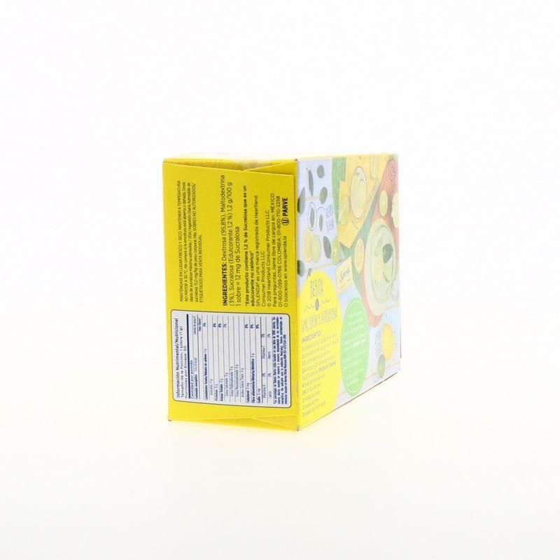 360-Abarrotes-Endulzante-Endulzante-Dietetico_722776020012_6.jpg