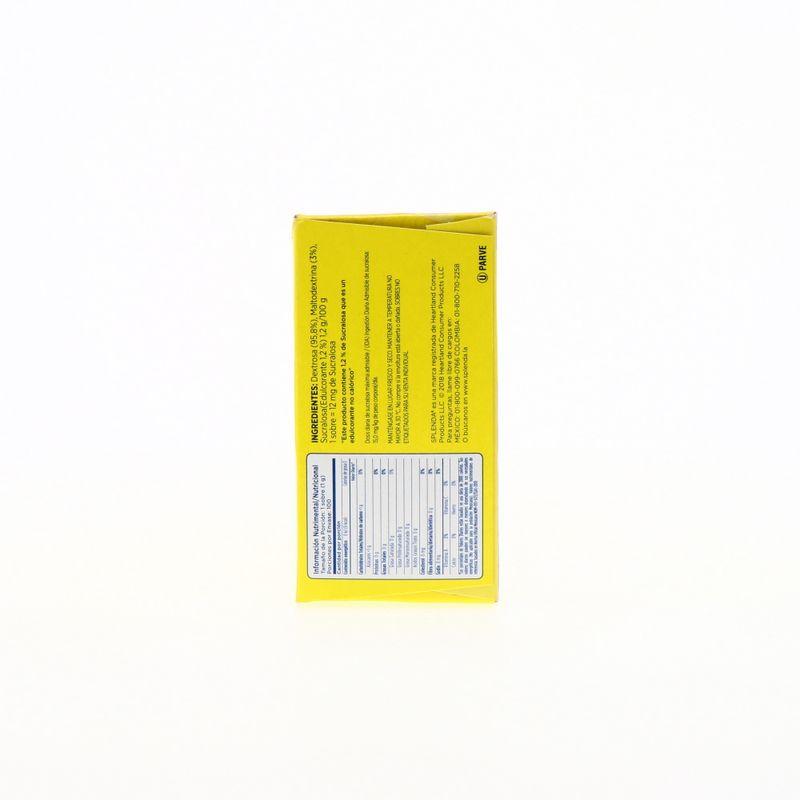 360-Abarrotes-Endulzante-Endulzante-Dietetico_722776020029_3.jpg