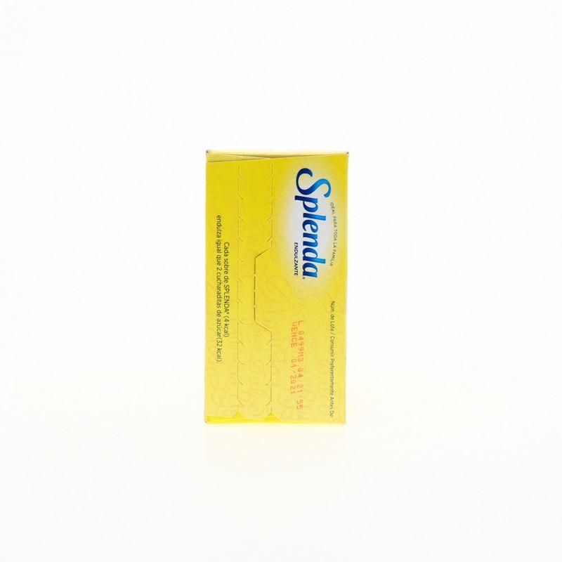 360-Abarrotes-Endulzante-Endulzante-Dietetico_722776020029_7.jpg