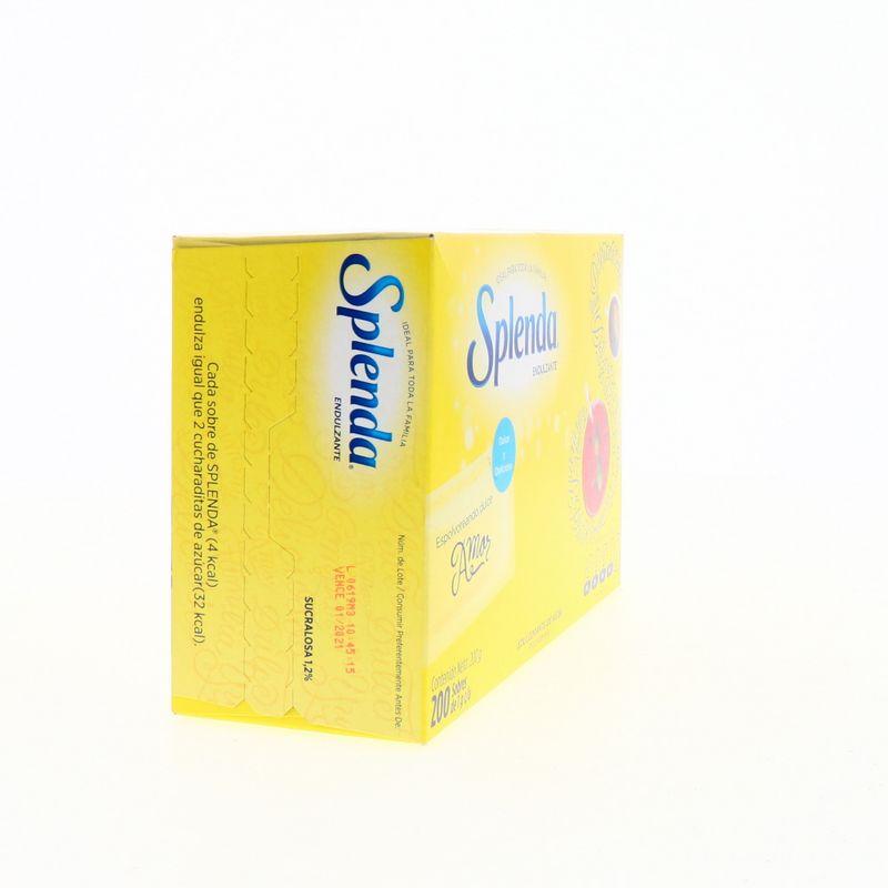 360-Abarrotes-Endulzante-Endulzante-Dietetico_722776200629_14.jpg