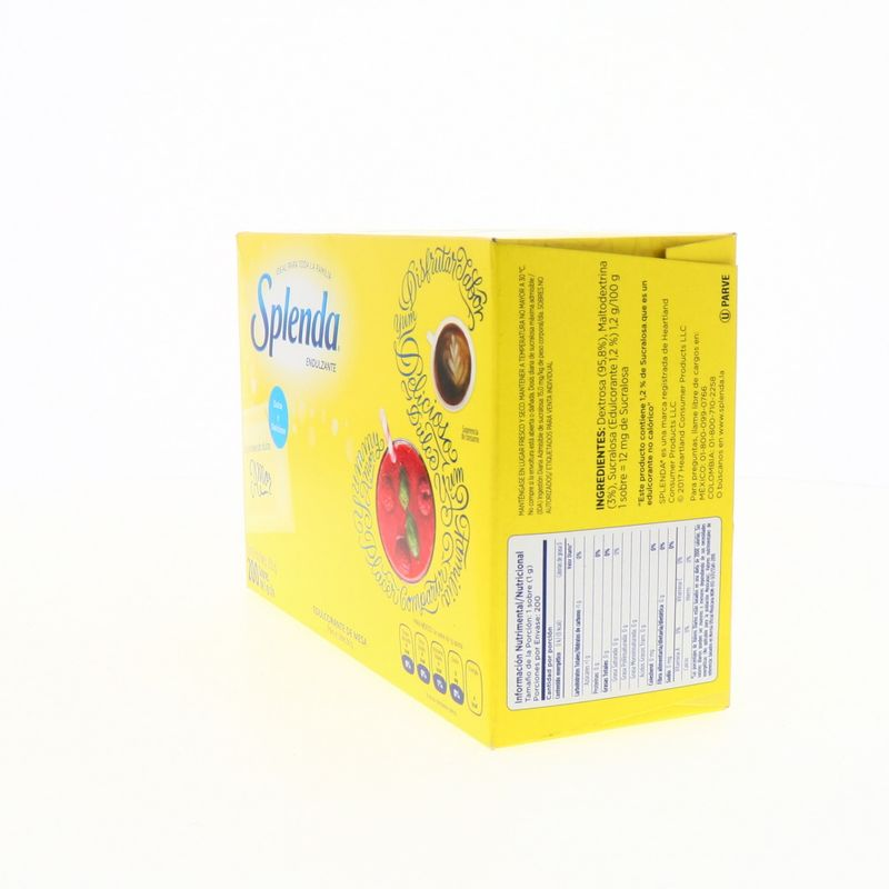 360-Abarrotes-Endulzante-Endulzante-Dietetico_722776200629_4.jpg