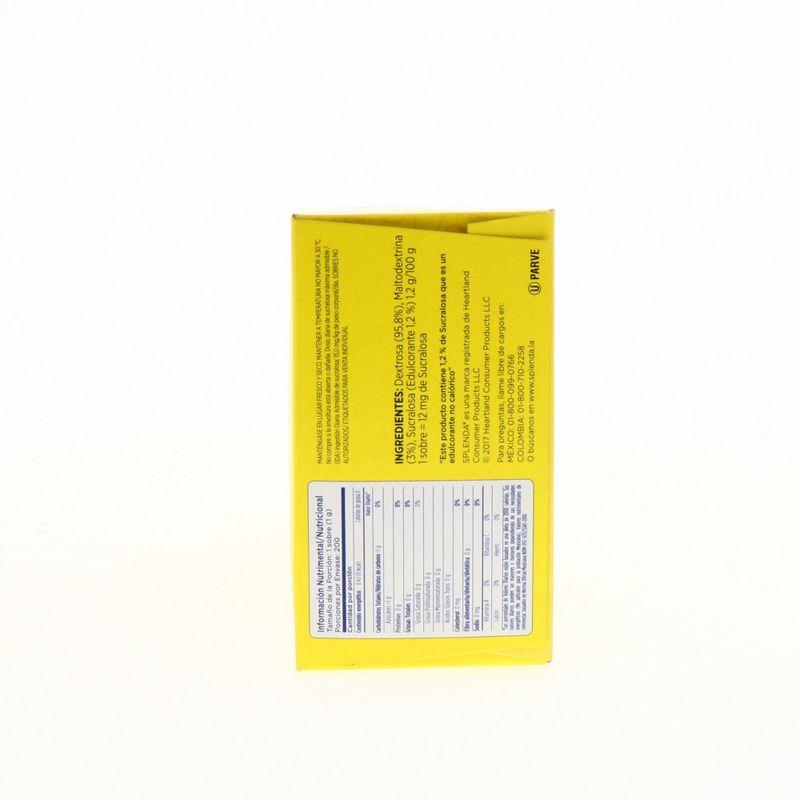 360-Abarrotes-Endulzante-Endulzante-Dietetico_722776200629_5.jpg