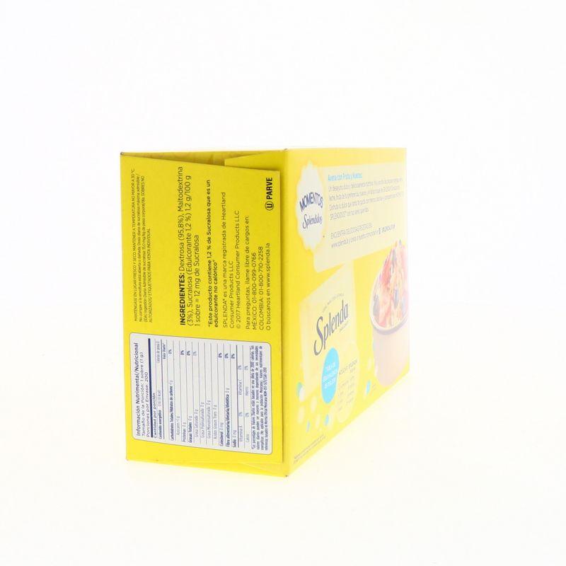 360-Abarrotes-Endulzante-Endulzante-Dietetico_722776200629_6.jpg