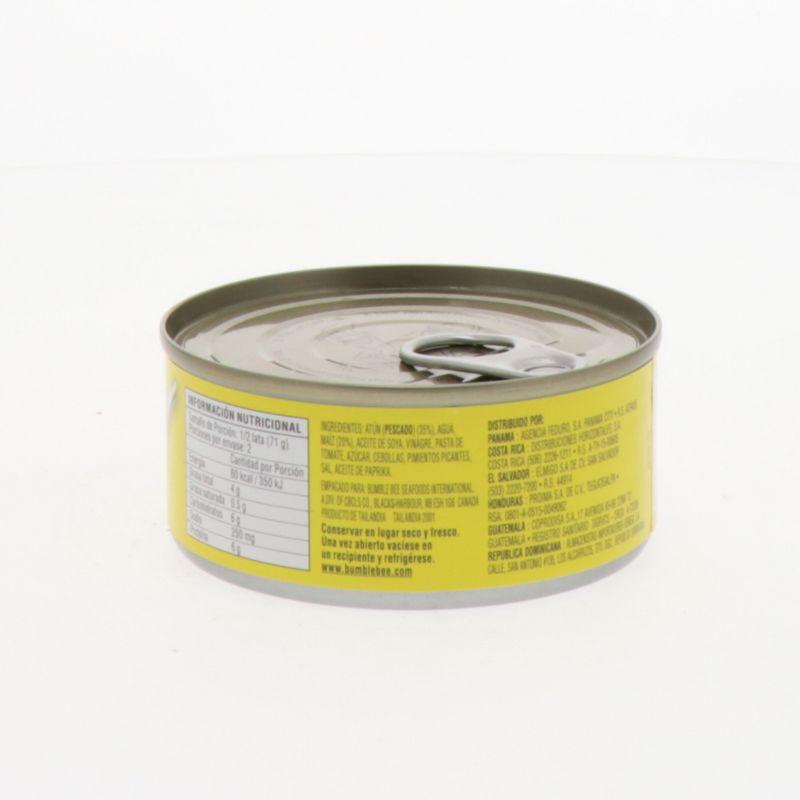 360-Abarrotes-Enlatados-y-Empacados-Atun-Sardinas-y-Especialidades-de-Mar_086600006901_4.jpg