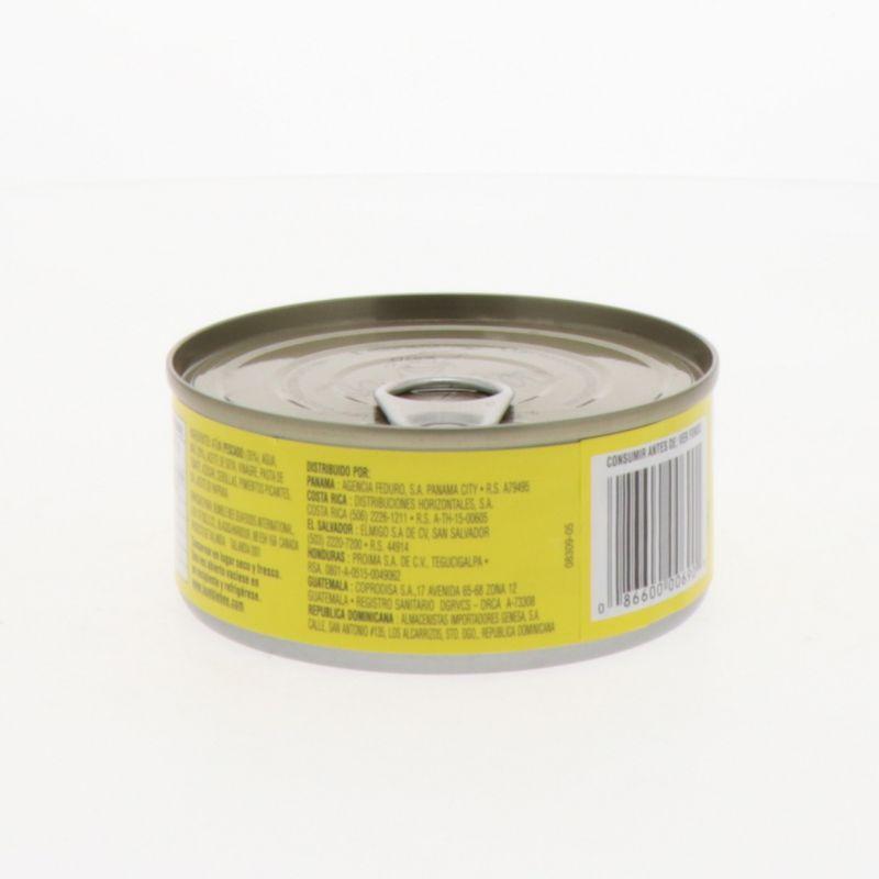 360-Abarrotes-Enlatados-y-Empacados-Atun-Sardinas-y-Especialidades-de-Mar_086600006901_5.jpg
