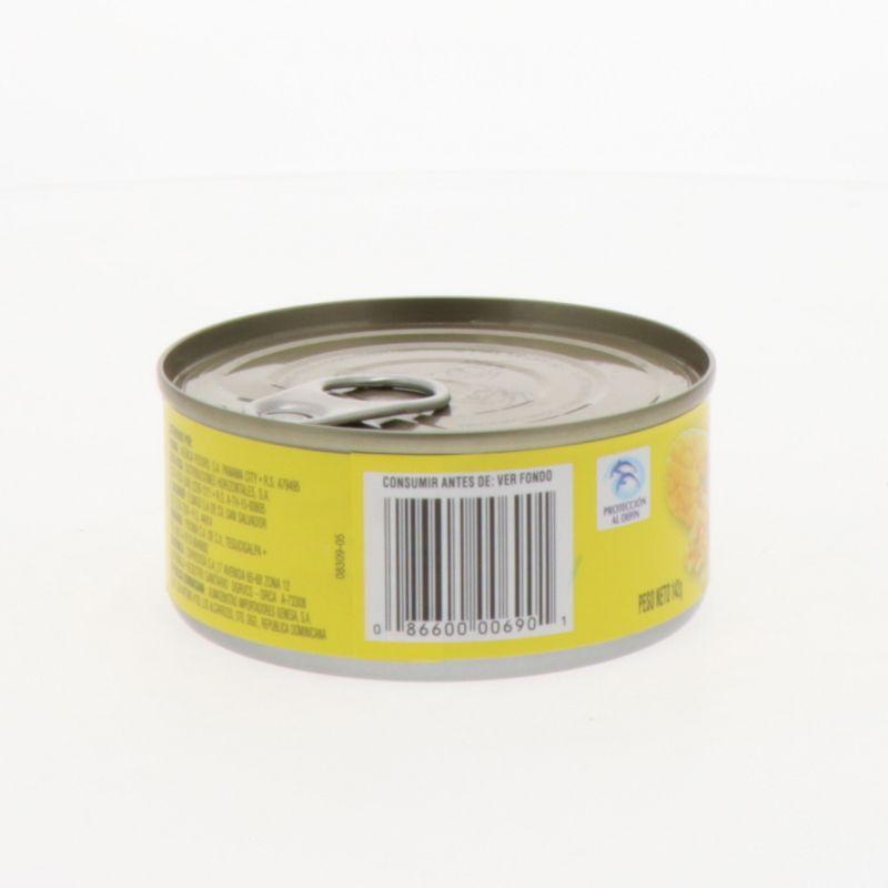 360-Abarrotes-Enlatados-y-Empacados-Atun-Sardinas-y-Especialidades-de-Mar_086600006901_6.jpg