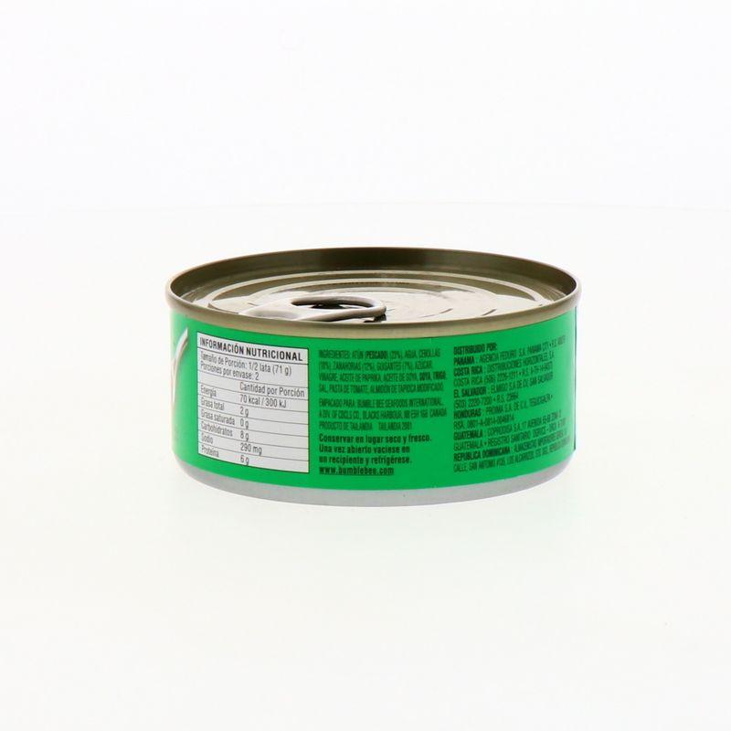 360-Abarrotes-Enlatados-y-Empacados-Atun-Sardinas-y-Especialidades-de-Mar_086600008271_4.jpg