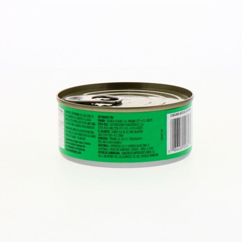 360-Abarrotes-Enlatados-y-Empacados-Atun-Sardinas-y-Especialidades-de-Mar_086600008271_5.jpg
