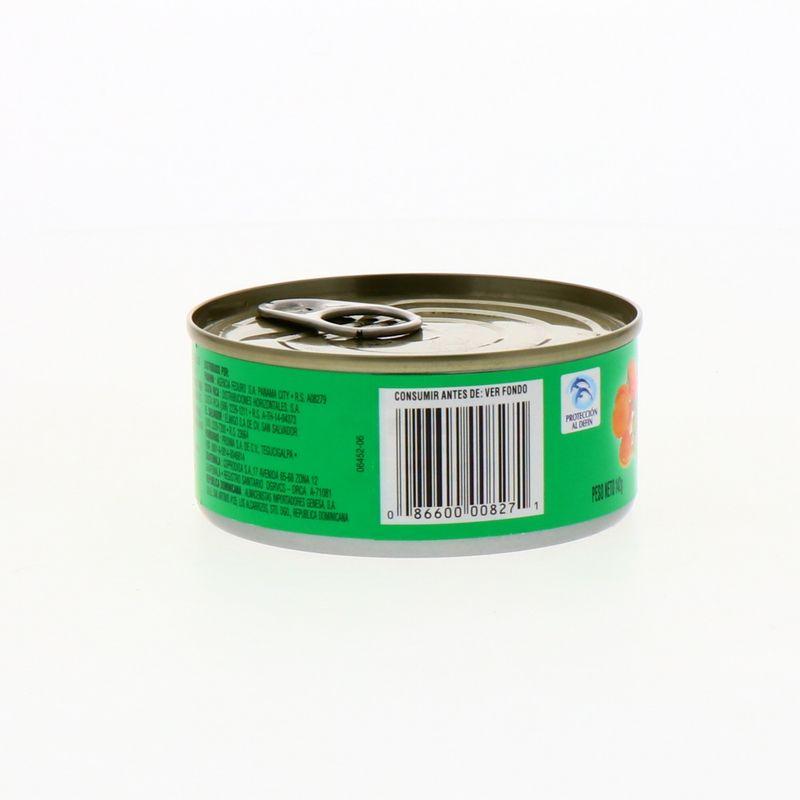 360-Abarrotes-Enlatados-y-Empacados-Atun-Sardinas-y-Especialidades-de-Mar_086600008271_6.jpg