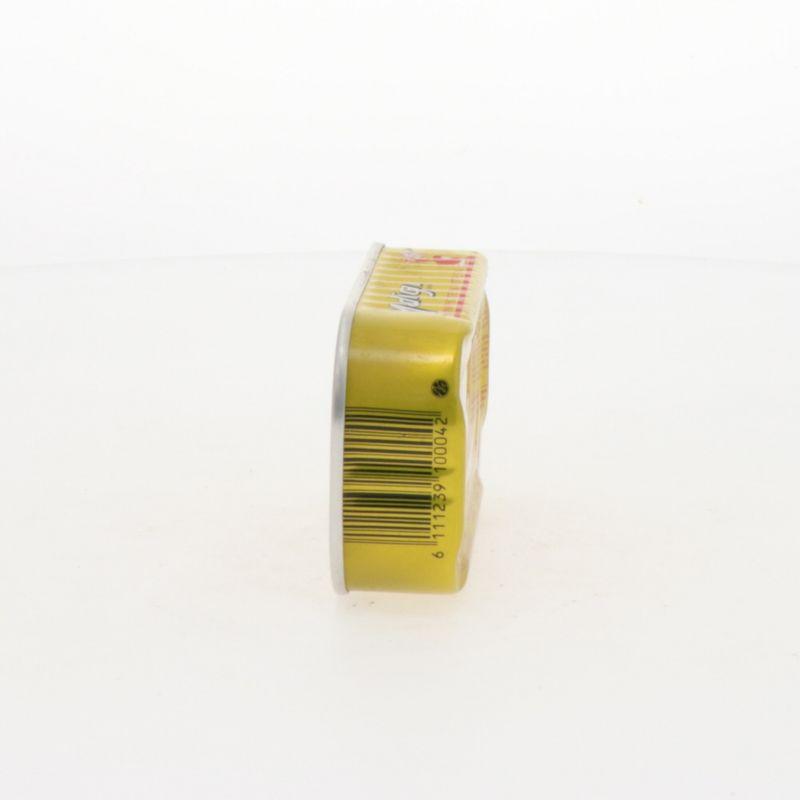 360-Abarrotes-Enlatados-y-Empacados-Atun-Sardinas-y-Especialidades-de-Mar_6111239100042_3.jpg