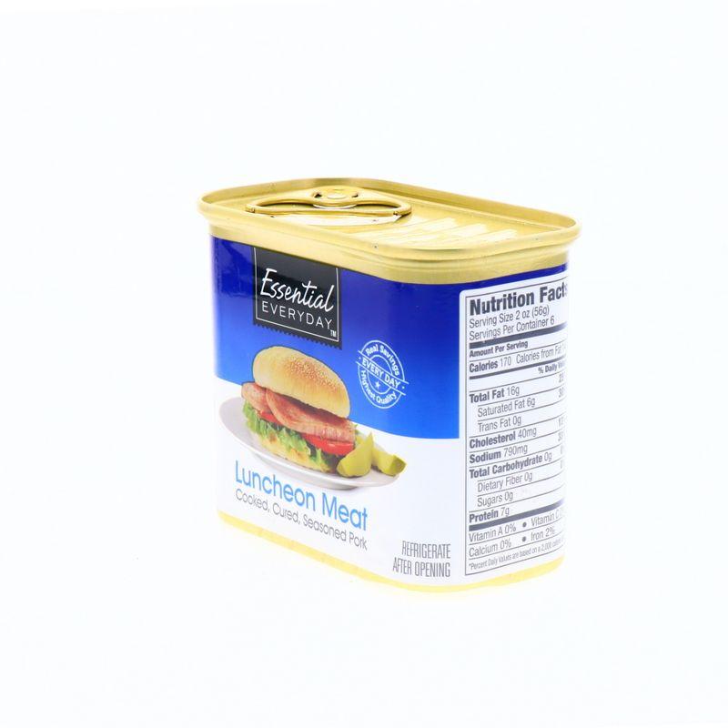 360-Abarrotes-Enlatados-y-Empacados-Carne-y-Chorizos_041303015940_2.jpg