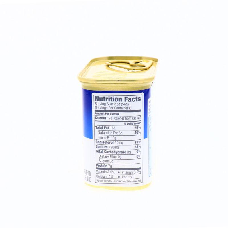 360-Abarrotes-Enlatados-y-Empacados-Carne-y-Chorizos_041303015940_3.jpg