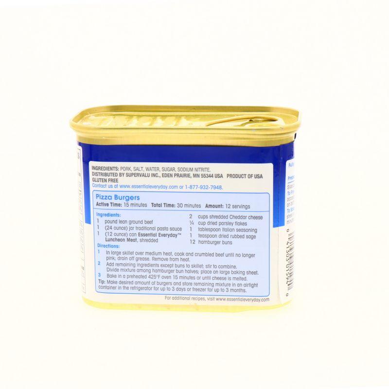 360-Abarrotes-Enlatados-y-Empacados-Carne-y-Chorizos_041303015940_5.jpg