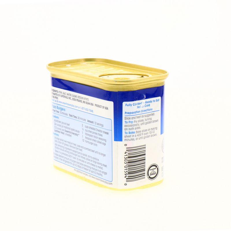 360-Abarrotes-Enlatados-y-Empacados-Carne-y-Chorizos_041303015940_6.jpg