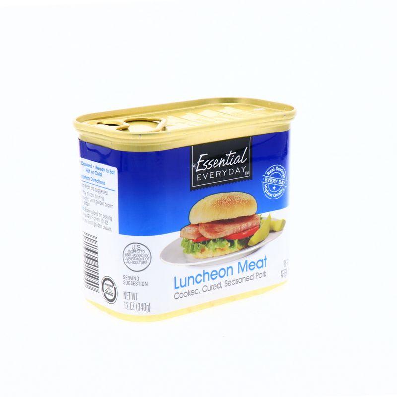 360-Abarrotes-Enlatados-y-Empacados-Carne-y-Chorizos_041303015940_8.jpg
