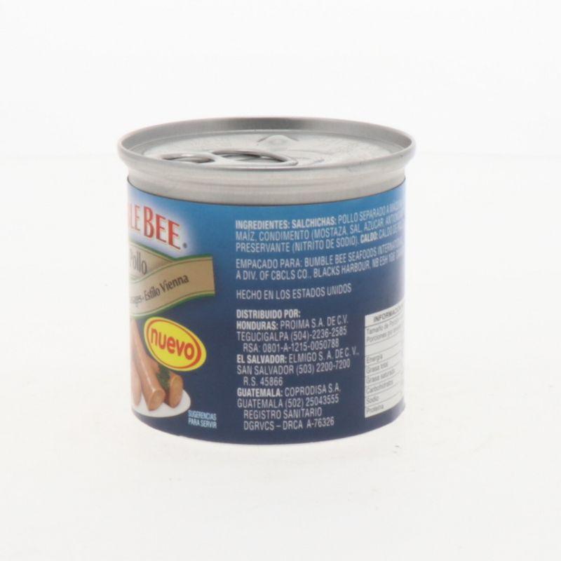 360-Abarrotes-Enlatados-y-Empacados-Carne-y-Chorizos_086600329123_3.jpg