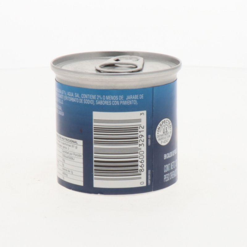 360-Abarrotes-Enlatados-y-Empacados-Carne-y-Chorizos_086600329123_6.jpg