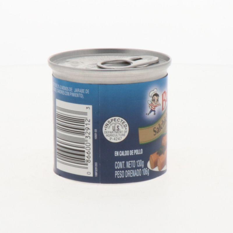 360-Abarrotes-Enlatados-y-Empacados-Carne-y-Chorizos_086600329123_7.jpg
