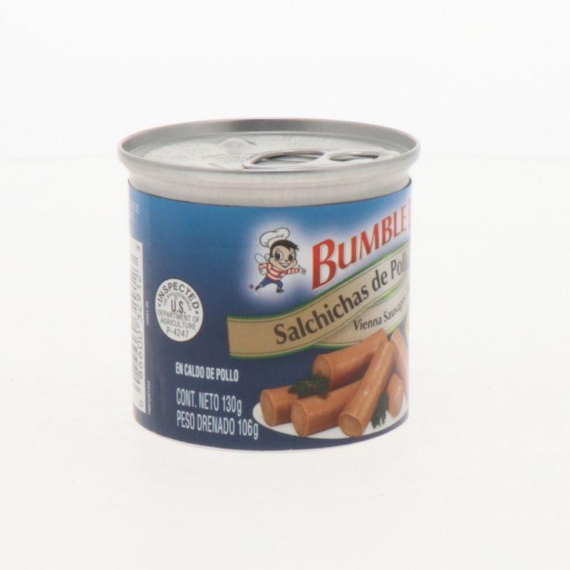360-Abarrotes-Enlatados-y-Empacados-Carne-y-Chorizos_086600329123_8.jpg