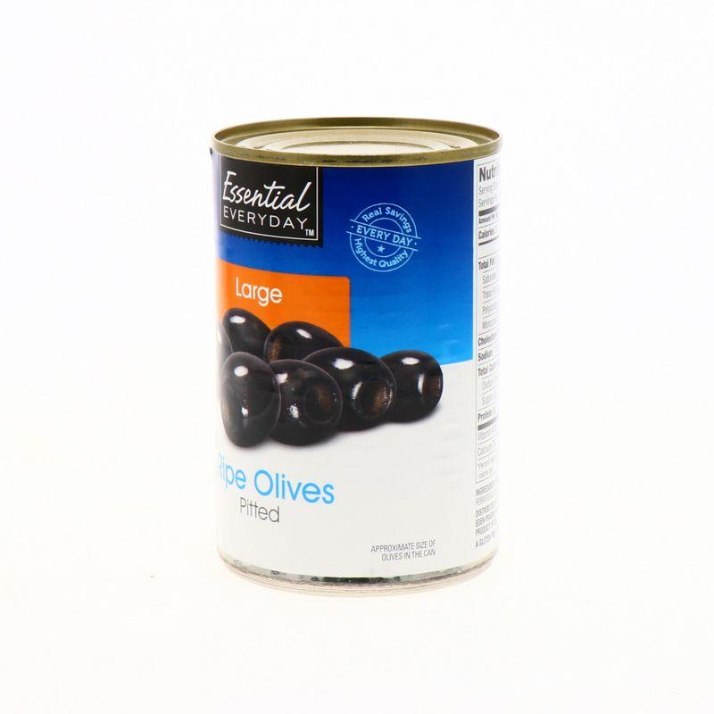 360-Abarrotes-Enlatados-y-Empacados-Vegetales-Empacados-y-Enlatados_041303003107_2.jpg