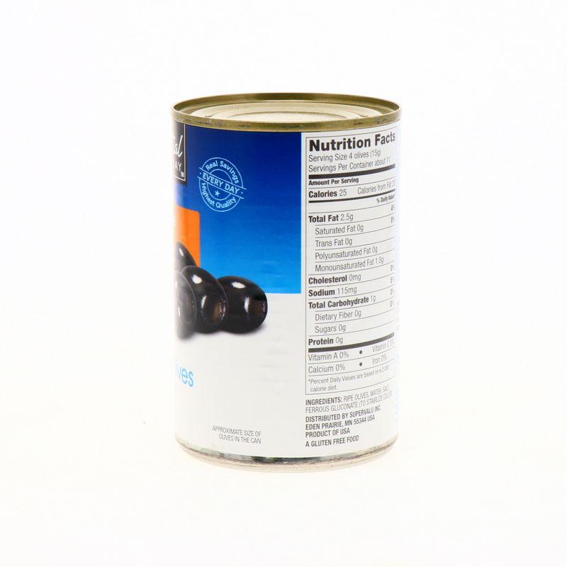 360-Abarrotes-Enlatados-y-Empacados-Vegetales-Empacados-y-Enlatados_041303003107_3.jpg